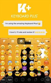 Halloween Keyboard screenshot 6