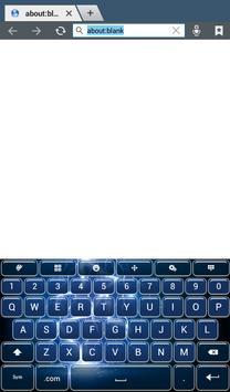 Weather Keyboard screenshot 16