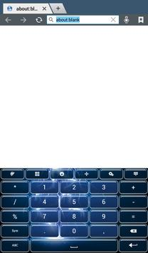 Weather Keyboard screenshot 19