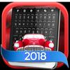 Keyboard Plus Fast icon