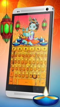 Keyboard Plus Hindi poster
