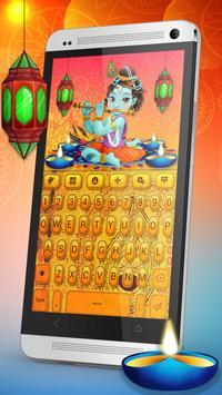 Keyboard Plus Hindi apk screenshot