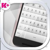 Elegant Keyboard icon