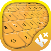 Joke Keyboard icon