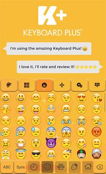 Joke Keyboard apk screenshot