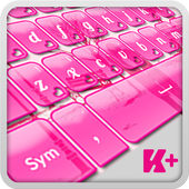 Keyboard Plus Paris icon