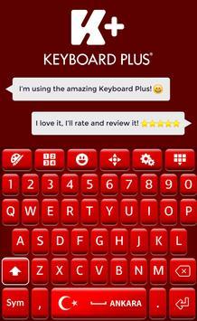 Ankara Keyboard Theme screenshot 6