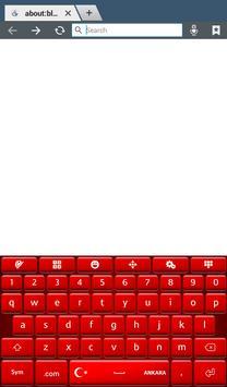 Ankara Keyboard Theme screenshot 7