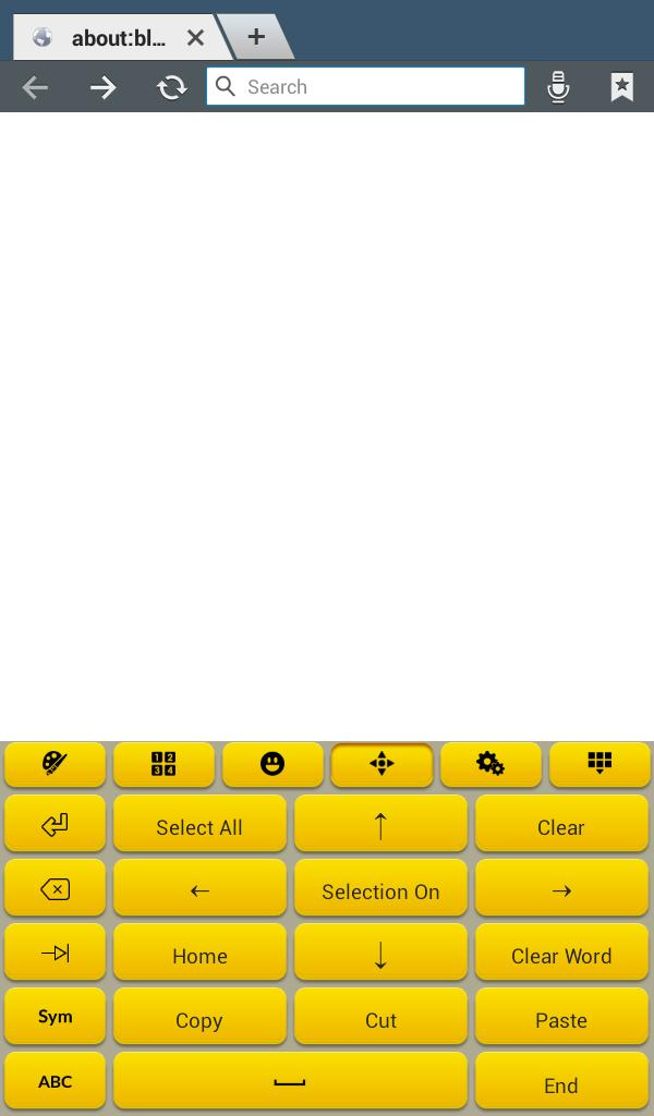 Font Theme Apk