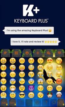Halloween Keyboard screenshot 4