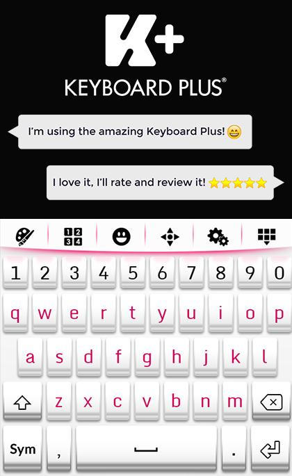 Perfect Keyboard Theme for Android - APK Download