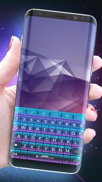Big Buttons Keyboard apk screenshot