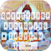 Shiva Keyboard - Lord Shiva Keyboard Theme Zeichen