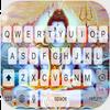 Shiva Keyboard - Lord Shiva Keyboard Theme icon