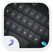 Emoji Keyboard-Concision Style icon
