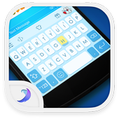 Emoji Keyboard for Doraemon icon