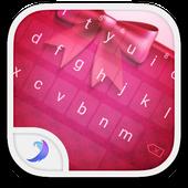 Emoji Keyboard-Gift icon