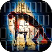 Deadpool 2 Keyboard ( Ninja ) for Android - APK Download
