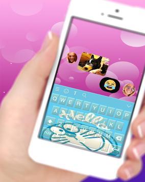 emoji keyboard apk android 2.2