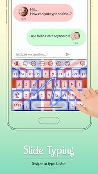 UK Keyboard for Android - APK Download