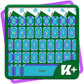 Spaß-Tastatur