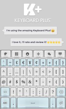 Keyboard Type screenshot 5