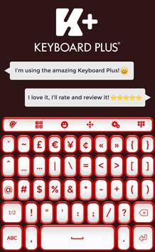 Keyboard Quick screenshot 5