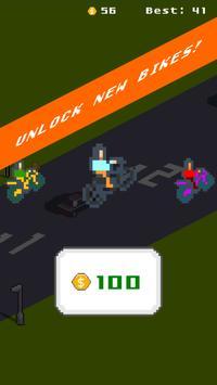 Overtake King apk screenshot