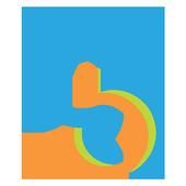 Keycafe icon