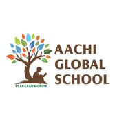 AACHI GLOBAL SCHOOL PARENT icon