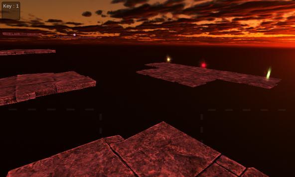 KeyFinder(Portal)Demo screenshot 3