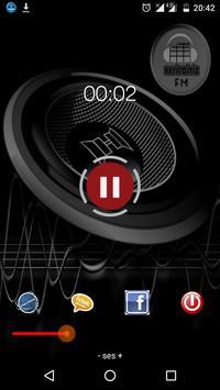 Keyifciyiz FM apk screenshot