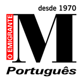 Mundo Português icon