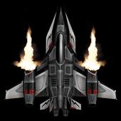 Alien Attack - Space Blast icon