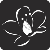 台北花園大酒店 icon