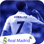 Download New Cristiano Ronaldo Lock Screen Hd Photos Madrid Apk For Android Latest Version