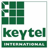 Keytel Pousadas icon