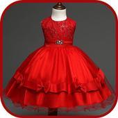 Kids Dresses for Boys & Girls icon