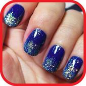 New Nail Art Designs icon