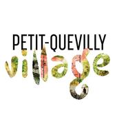 Petit-Quevilly Village icon