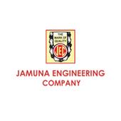 Jamuna Engineering icon