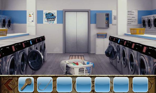 Can U Escape Room screenshot 2