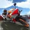 ikon Fast Rider Motogp Racing