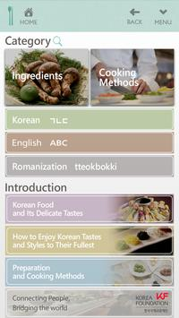 Korean food guide 800 apk download free lifestyle app for android korean food guide 800 poster forumfinder Images