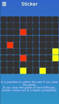 Simple Sudoku apk screenshot