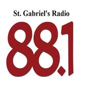 St. Gabriel's Radio icon