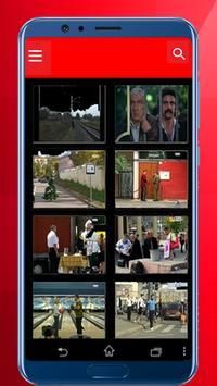 Free Indian Airtel TV & Digital Channels Tips screenshot 1
