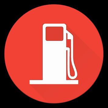 Keyfleet Fuel Network apk screenshot