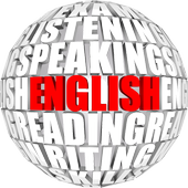 PYD English Helper icon
