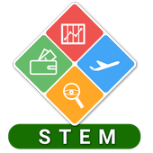 KG STeM icon